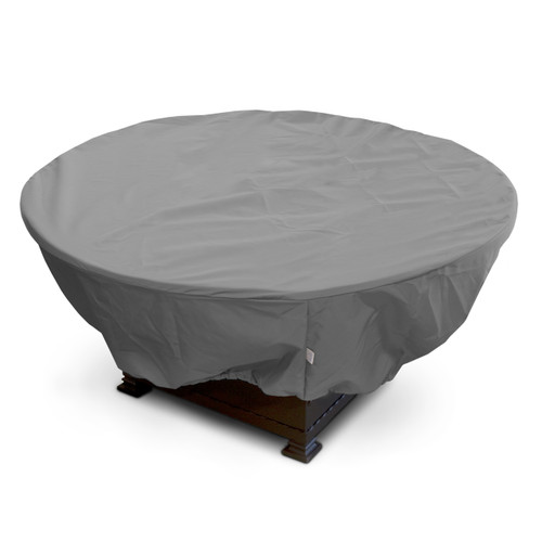 Outdoor Firepit Cover