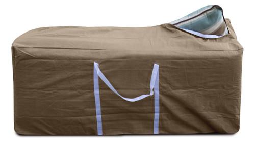 KoverRoos® III Outdoor Storage Bag Cover