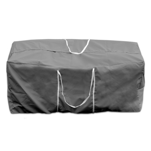 Outdoor Storage Bag Cover