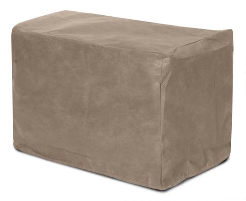 KoverRoos® III Outdoor Storage Chest Cover