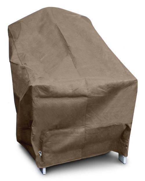 KoverRoos® III Outdoor Adirondack Chair Cover