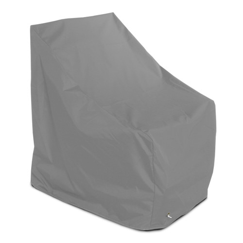 Outdoor Adirondack Chair Cover