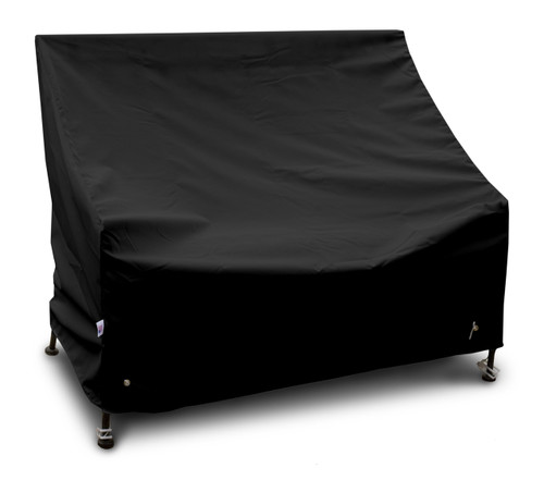 Amazing Loveseat Highback Cover Outdoor Furniture Covers Caraccident5 Cool Chair Designs And Ideas Caraccident5Info