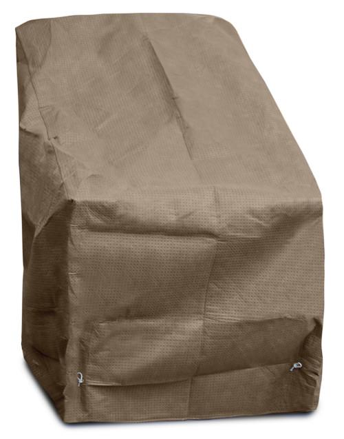 KoverRoos® III Outdoor Chair Cover
