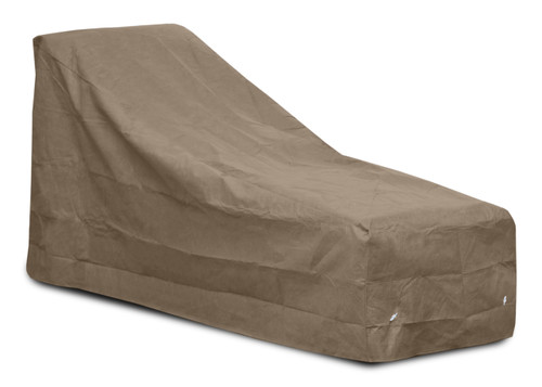 KoverRoos® III Outdoor Chaise Cover