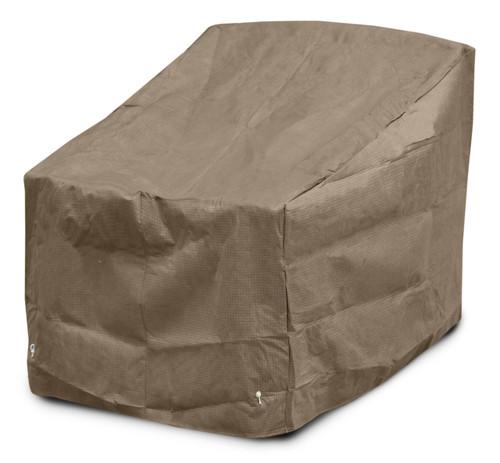KoverRoos® III Outdoor Deep Seating Cover