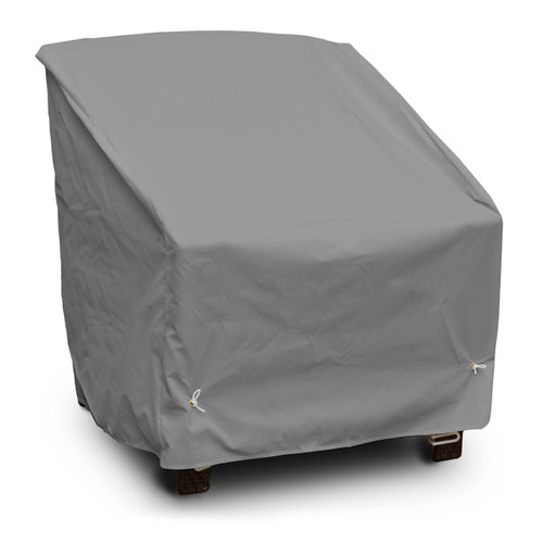 Outdoor Deep Seating Cover