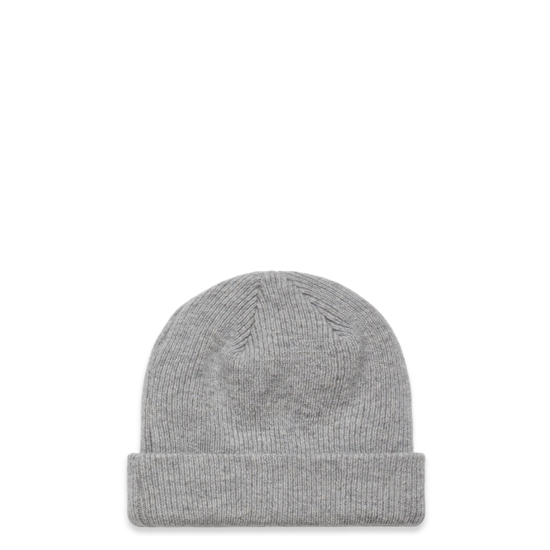 Knit Beanie - 1115