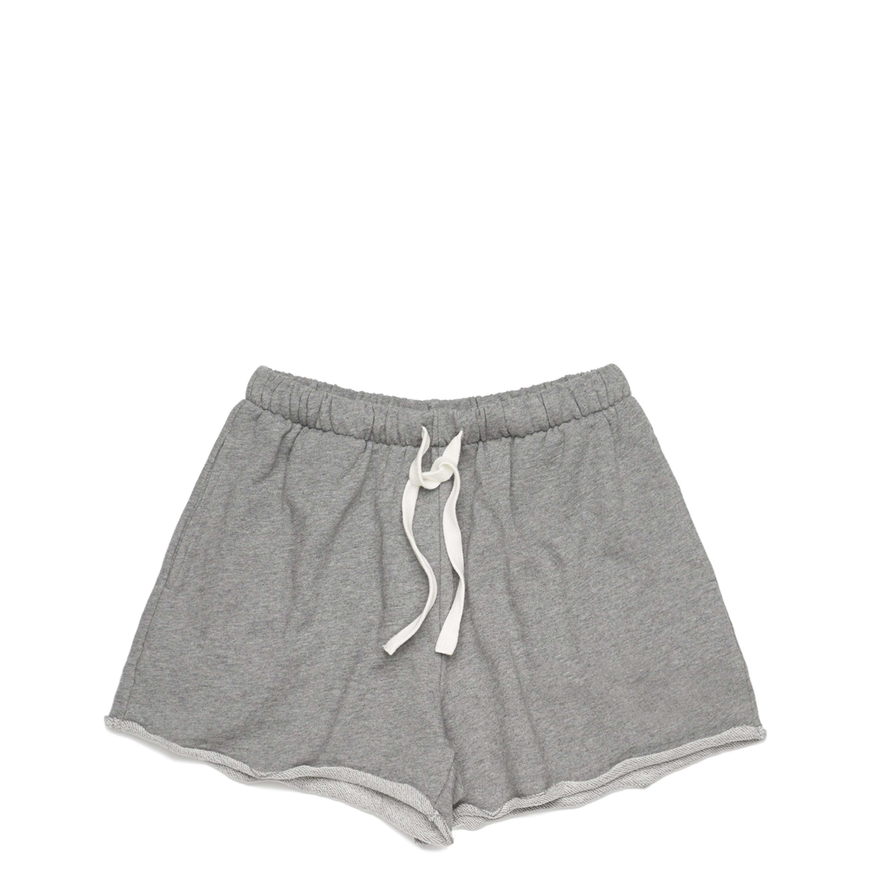 Wo's Perry Track Shorts - 4039