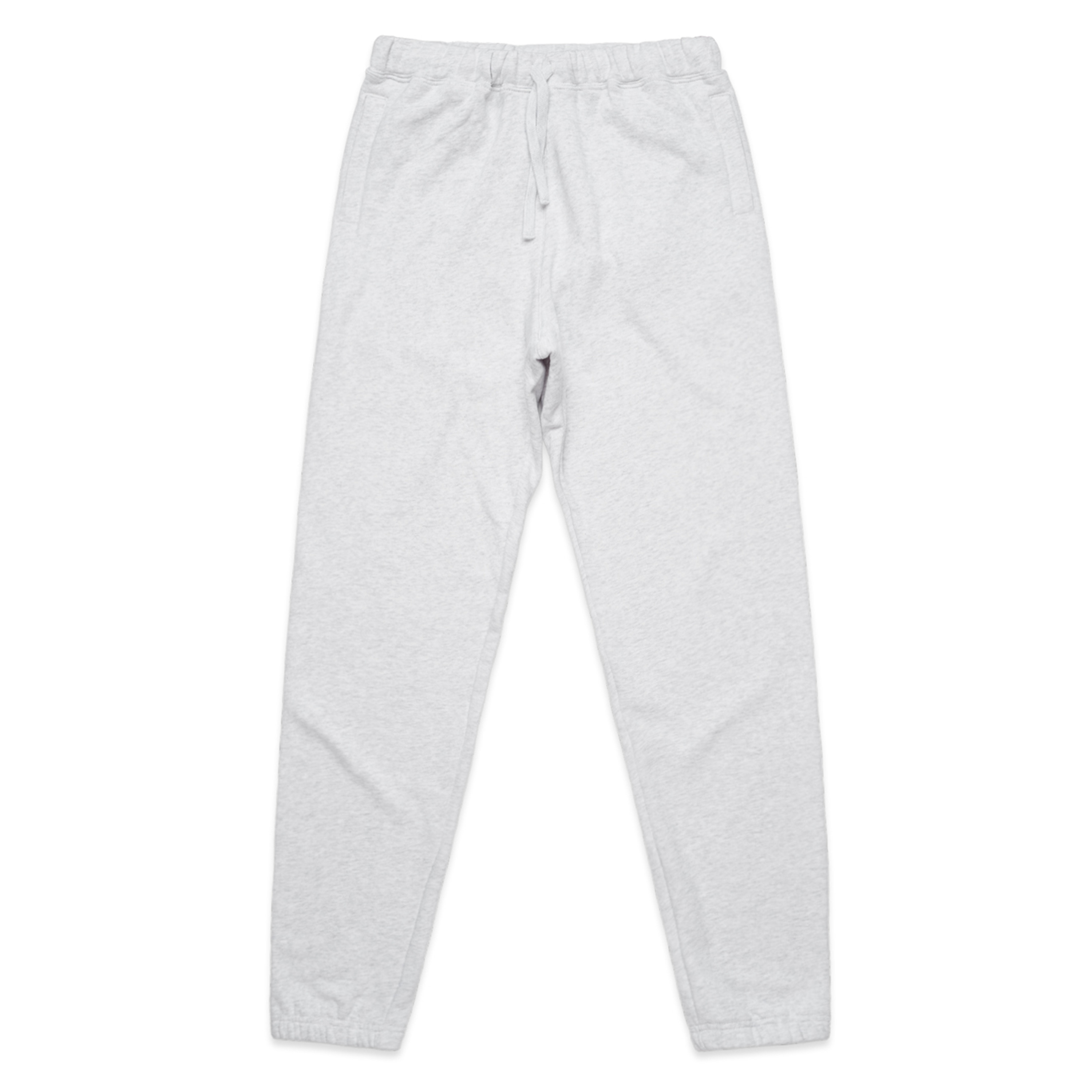 Wo's Surplus Track Pants - 4067