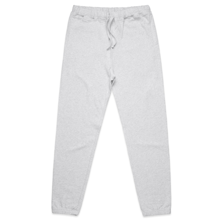 Mens Surplus Track Pants - 5917