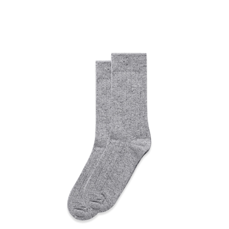 Speckle Socks (2 Pairs) - 1209