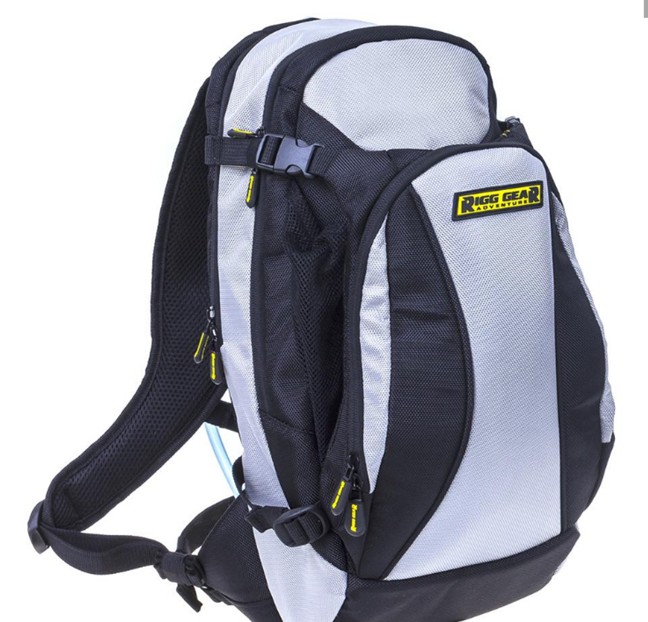 5a8b4e0825 Nelson-Rigg+Backpack+RG-045+Adventure+water+hydration+black