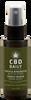 Triple Strength CBD Spray   CBD Daily - North Central Texas Organics