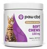 CBD Treats for Cats   PawCBD