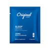 Single Serving Sleep CBD Capsules   CBD Sleep Capsules 25mg