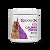 Dog CBD 150MG    CBD Calming Chews CBDMD