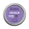 CBD Balm | CBD Balm | CBD Topical