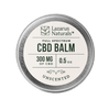 CBD Balm for Pain | THC | CBD