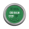 CBD Soothing Mint Balm | CBD Balm | Full-Spectrum CBD