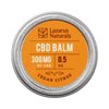 CBD Balm | CBD Topical for Pain