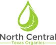 North Central Texas Organics