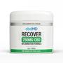 CBD 750MG Cream   Inflammation CBDMD Cream