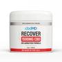 1500MG CBD Cream   CBDMD Inflammation Cream