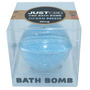 Ocean Breeze | Bath Bomb