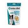 CBD Treats | 300MG | Sweet Potato