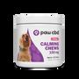 Dog CBD Chews 150MG  | CBD Calming Chews - North Central Texas Organics