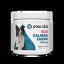 CBD 300MG Pets | Calming Chews - North Central Texas Organics