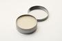 Soothing mint | CBD Balm