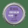 CBD Cream   CBD Balm   CBD Topical