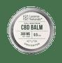 CBD Cream for Pain   THC   CBD