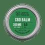 Soothing Mint   CBD Balm   Full-Spectrum