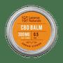 CBD Balm   CBD Topical for Pain