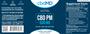 CBDMD | Slepp Aid | CBD Capsules