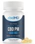 CBD Oil | CBD Softgel | CBD | Melatonin