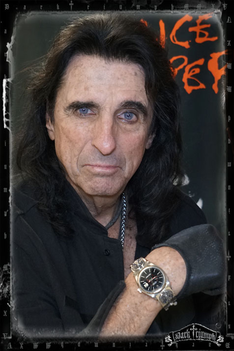 alice-cooper-dark-triumph-rolex-long.jpg