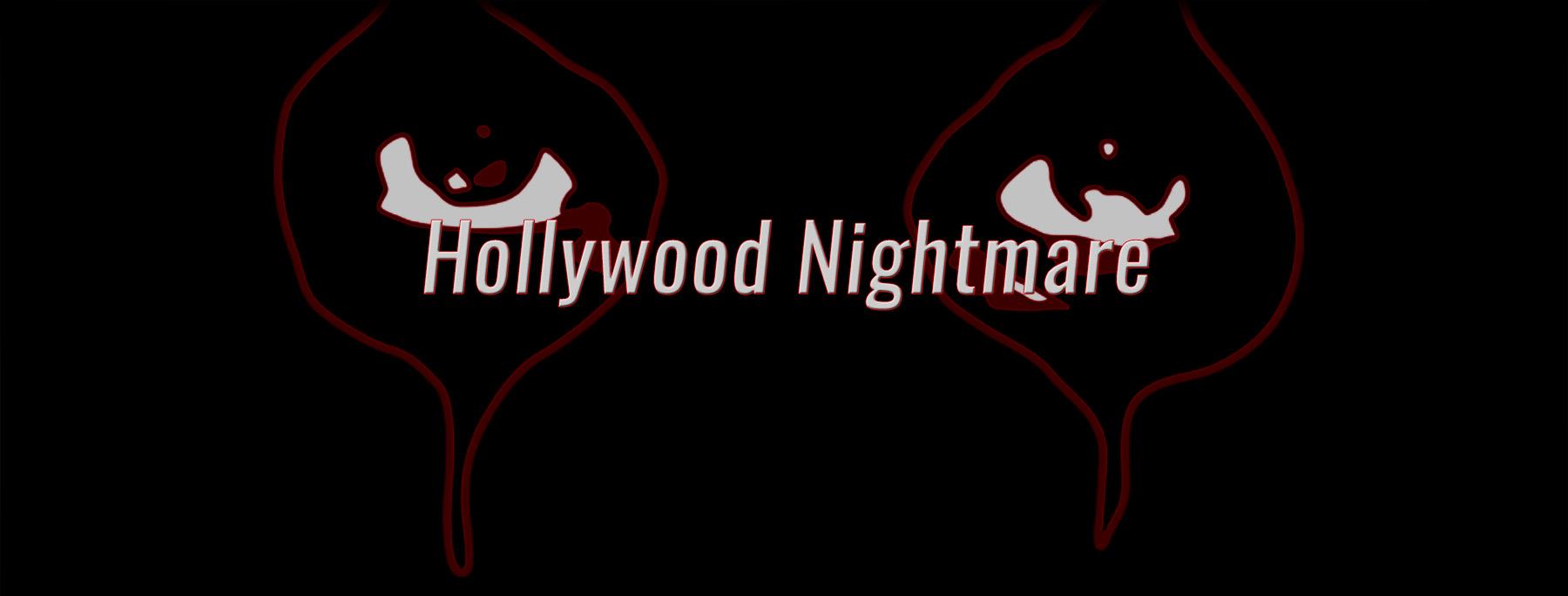 alice-cooper-hollywood-nightmare-rolex-banner.jpg