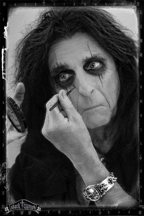 alice-cooper-makeup-dark-triumph-rolex-long.jpg