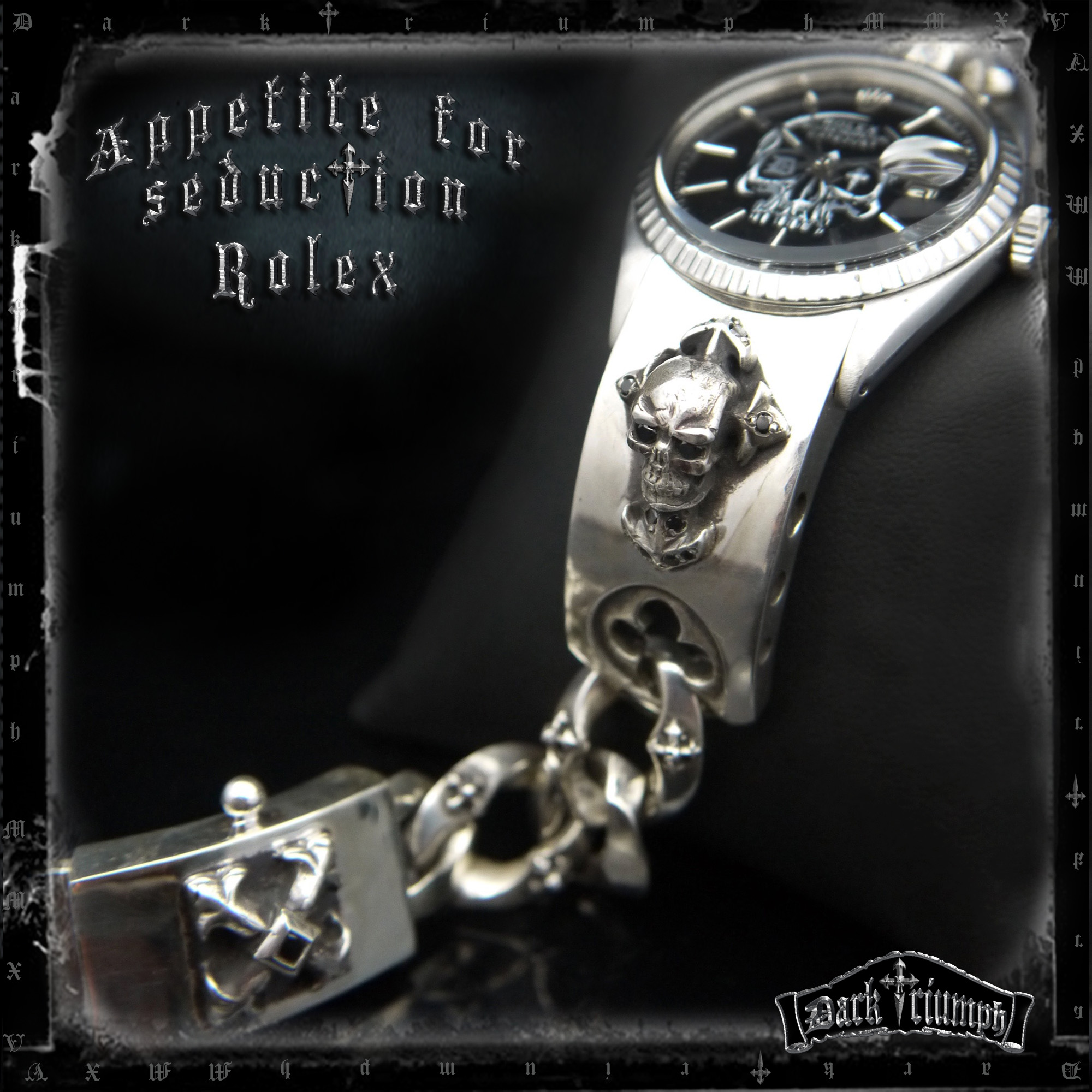 appetite-for-seduction-relic-rolex-titled.jpg