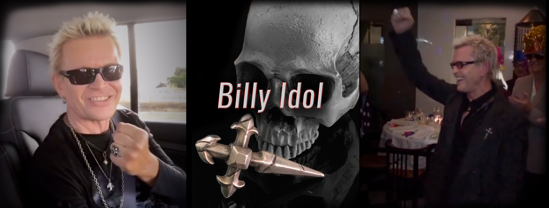billy-idol-dark-triumph-cross-fleur-skull.jpg