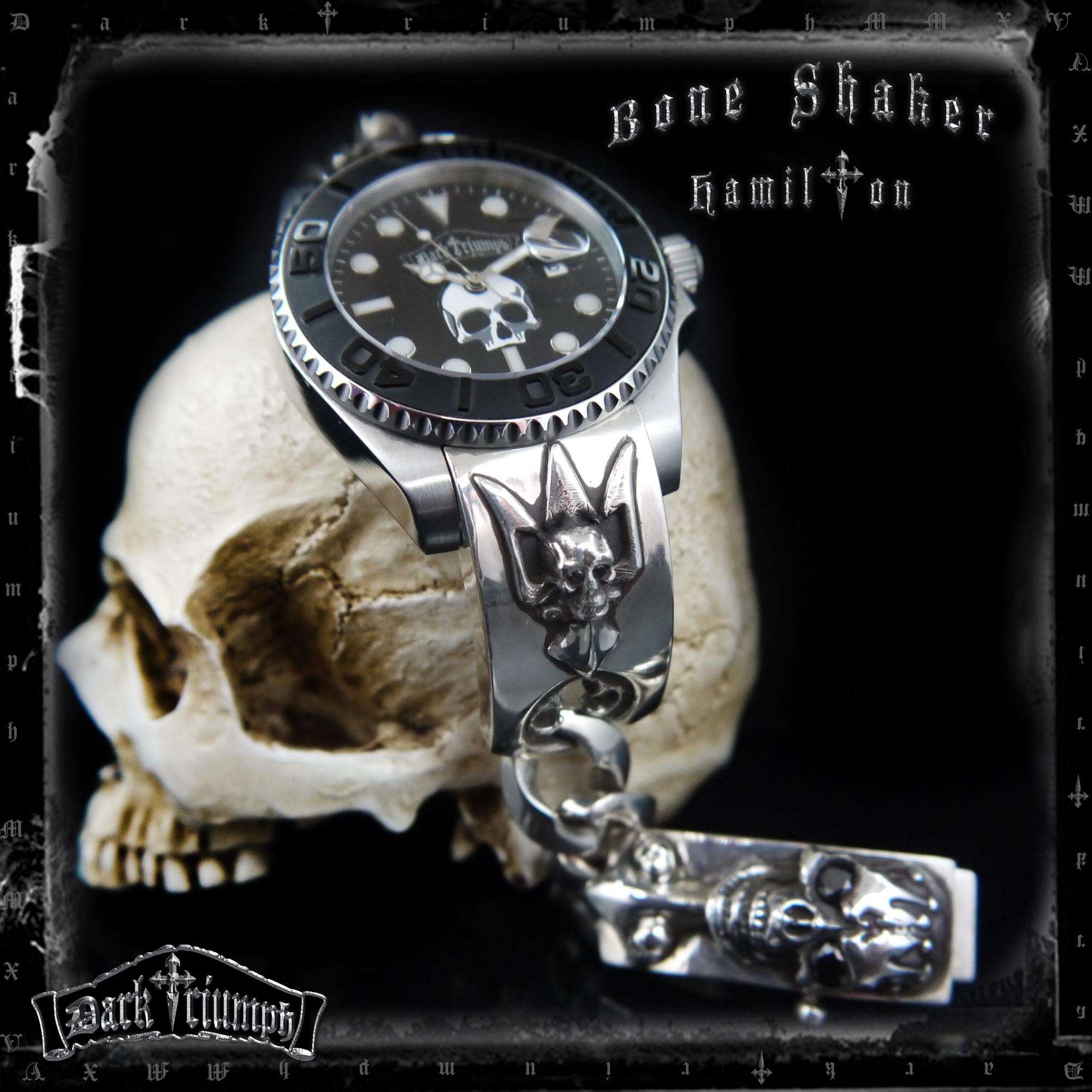 black-bonesshaker-hamilton-titled.jpg