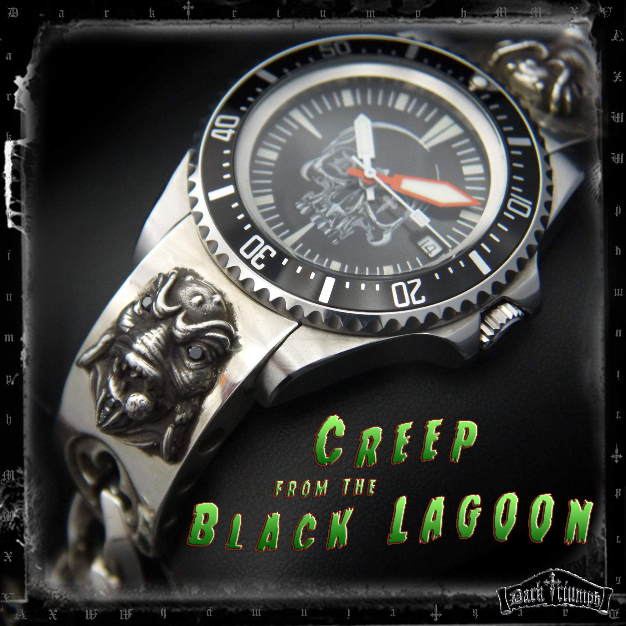 creep-dt-skull-relic-bucherer-poster-text.jpg