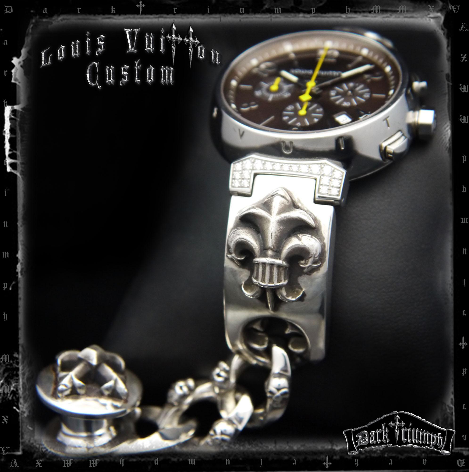 custom-louis-vuitton-titled-1.jpg