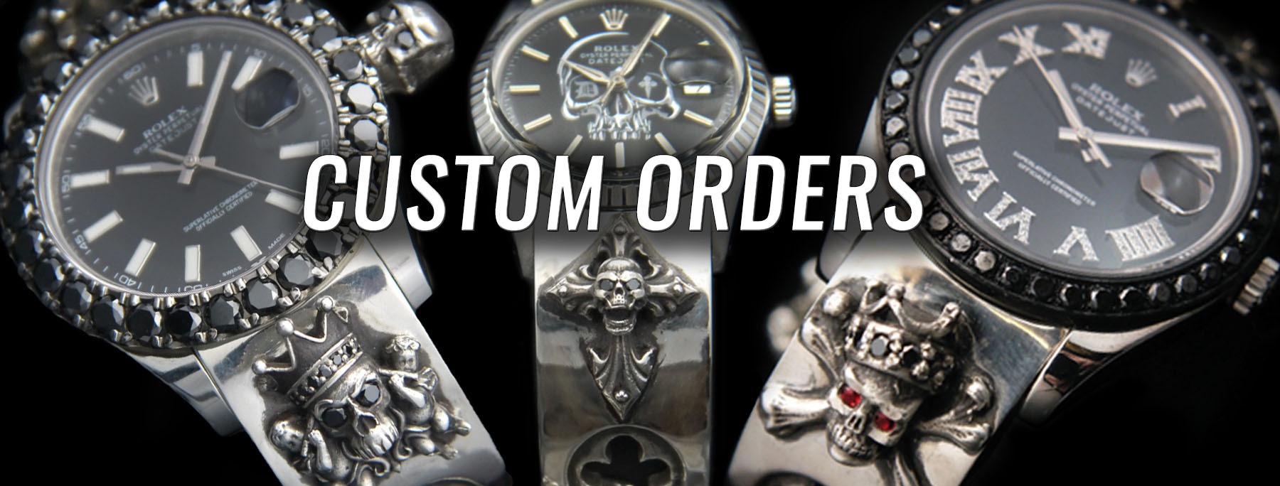 custom-orders-banner.jpg
