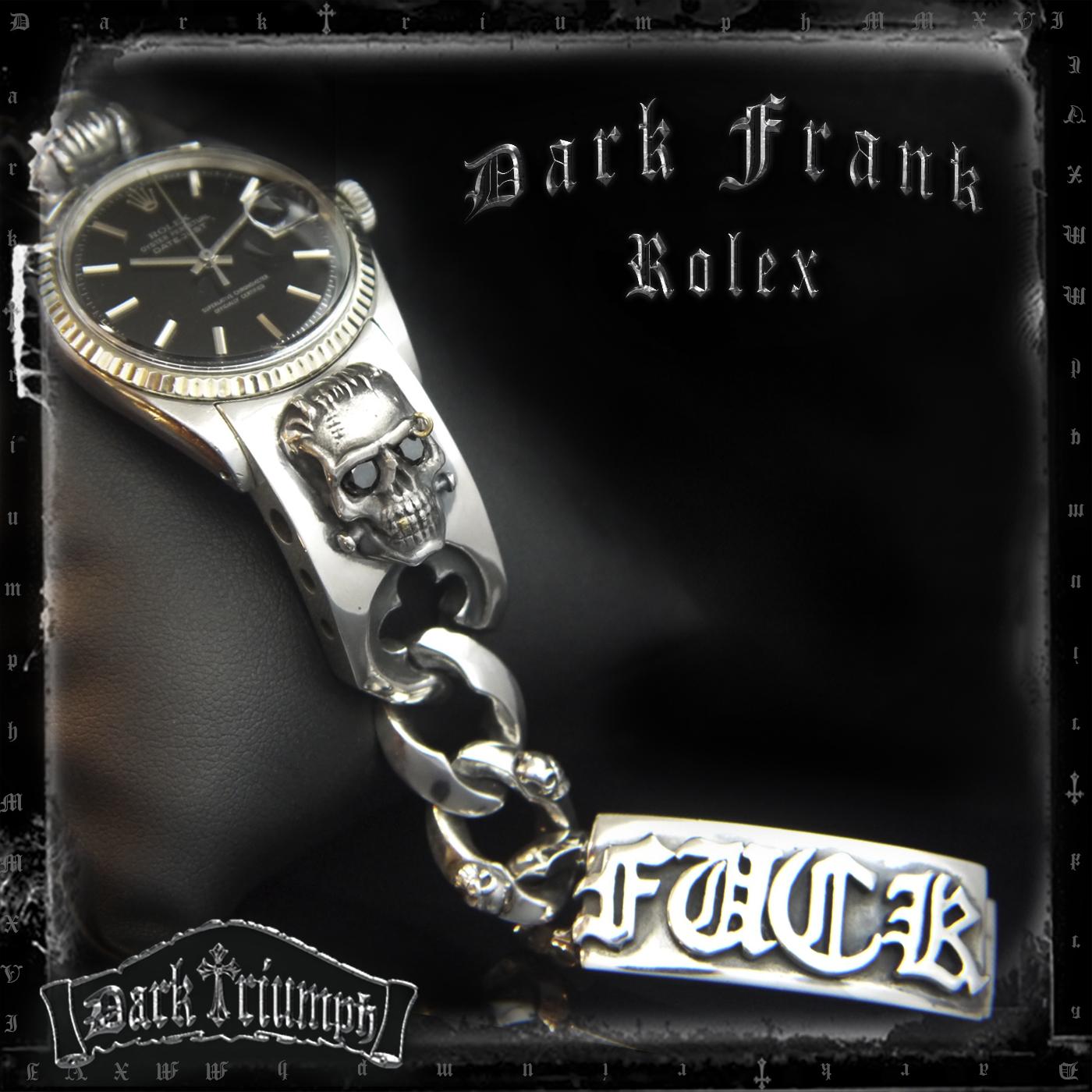 dark-frank-rolex.jpg