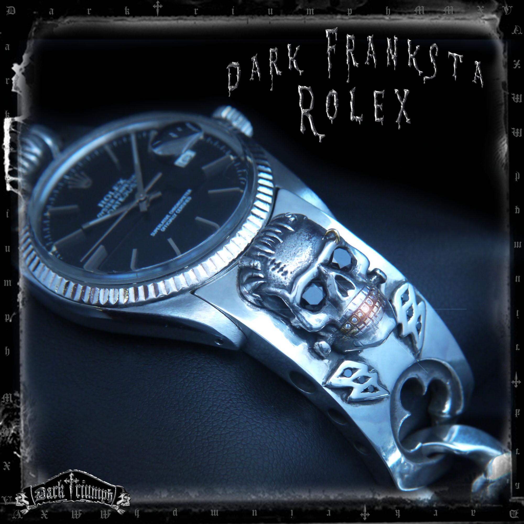 dark-franksta-rolex-titled-flare.jpg